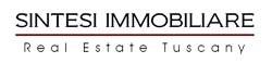 Sintesi Immobiliare Logo