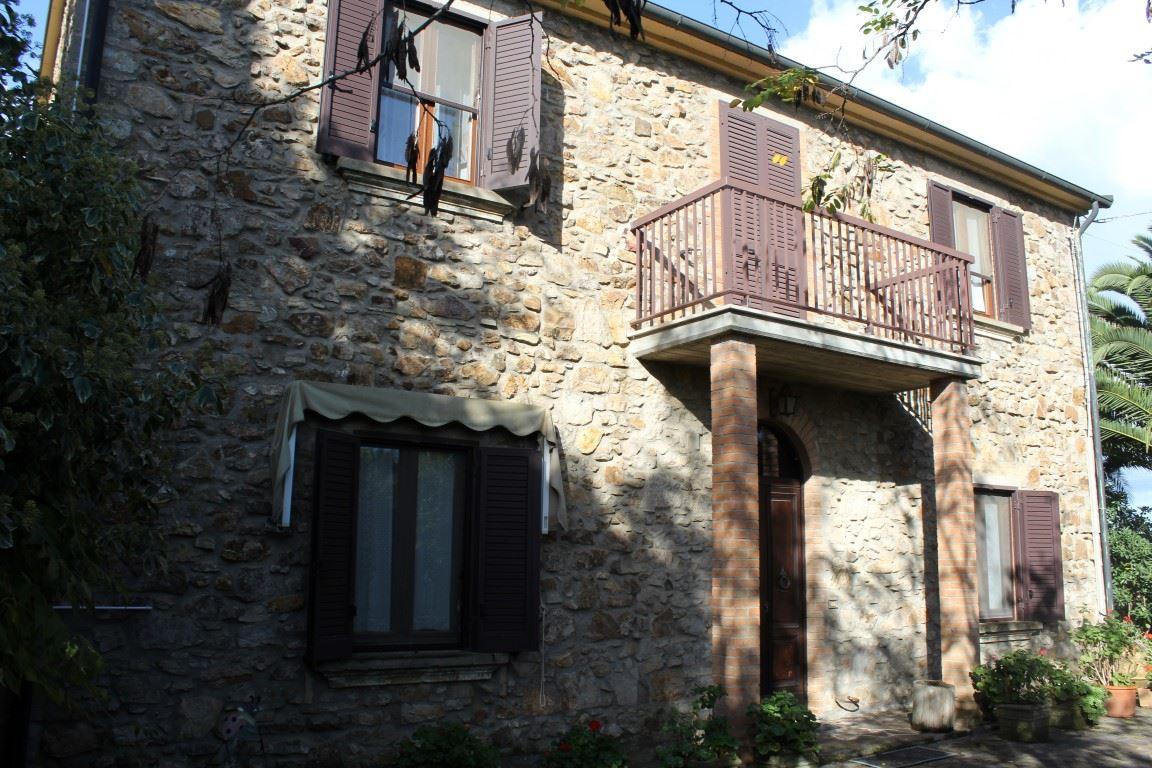 Vendita immobili rustici e casali prestigioso casale d for Cianografie d epoca in vendita
