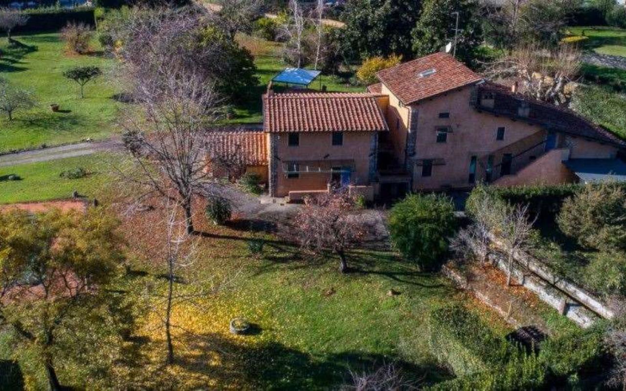 Residenza di lusso con piscina in vendita in Versilia | Pietrasanta