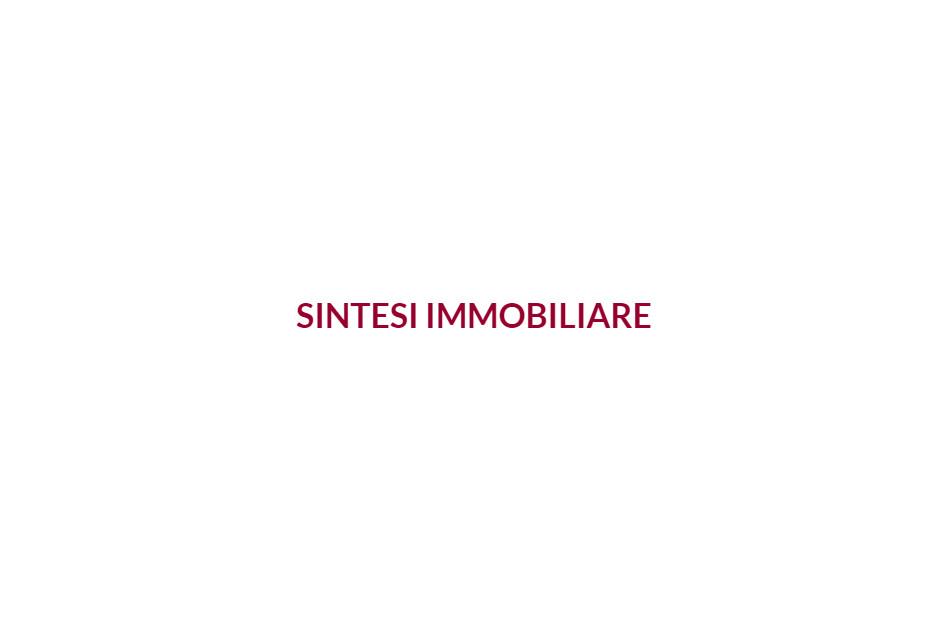 Panoramicissimo rustico casale con vista mozzafiato su Volterra in vendita Toscana | Pisa | Lajatico
