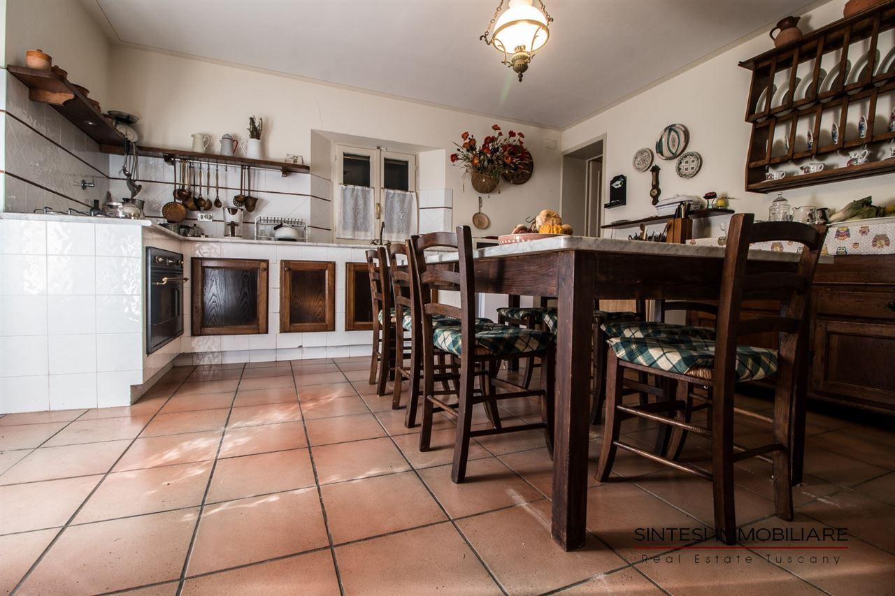 Vendita Immobili Rustici e casali , Esclusiva villa di campagna in ...