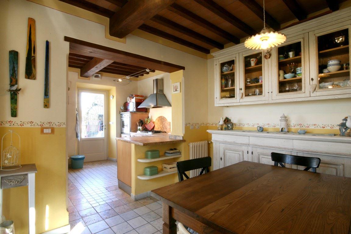 Vendita Immobili Rustici e casali , Casale ristrutturato con vista ...