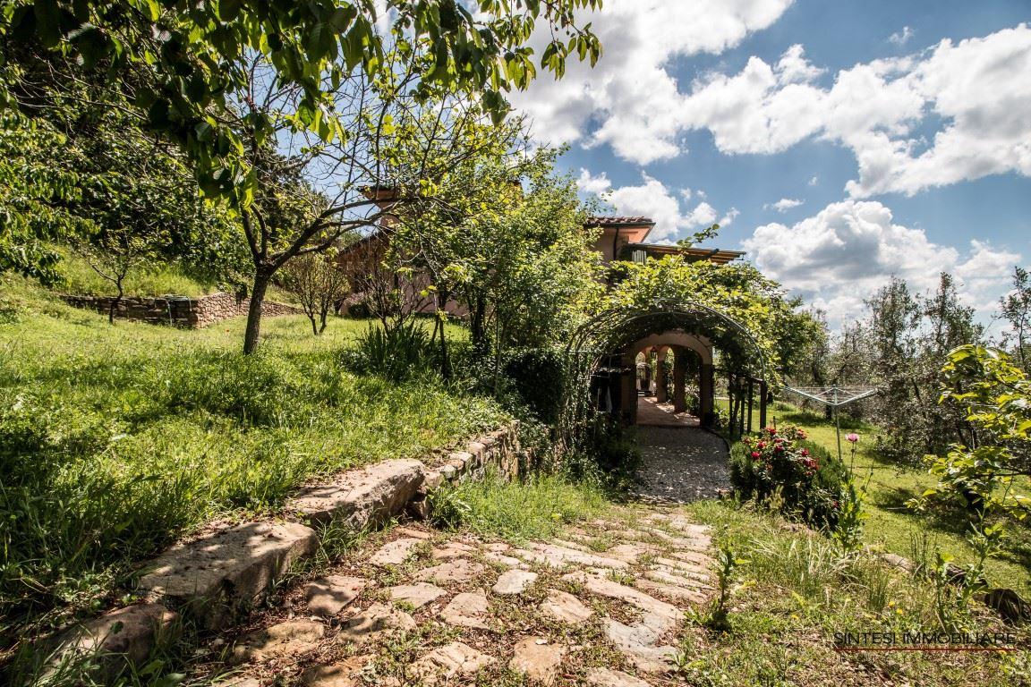 Vendita immobili case al mare prestigiosa villa con piscina in vendita toscana livorno - Case vendita livorno con giardino ...