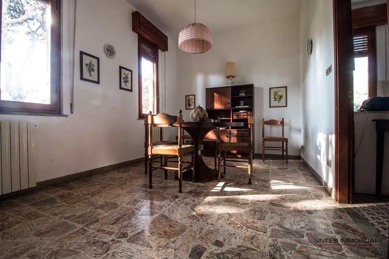 Vendita Immobili Case al mare , Prestigiosa villa indipendente in ...