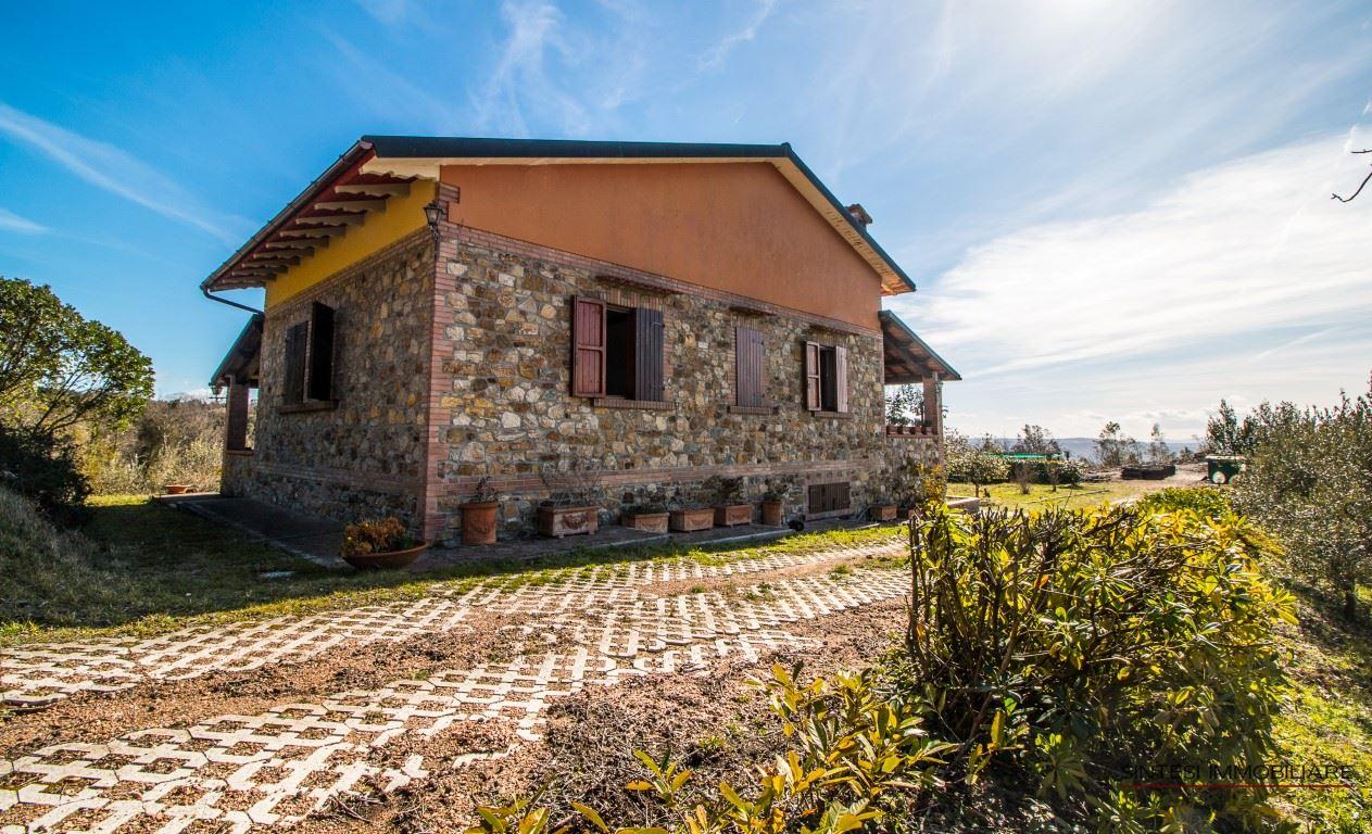 Vendita immobili rustici e casali rustici casali ristrutturati in vendita toscana - Casale in toscana ...