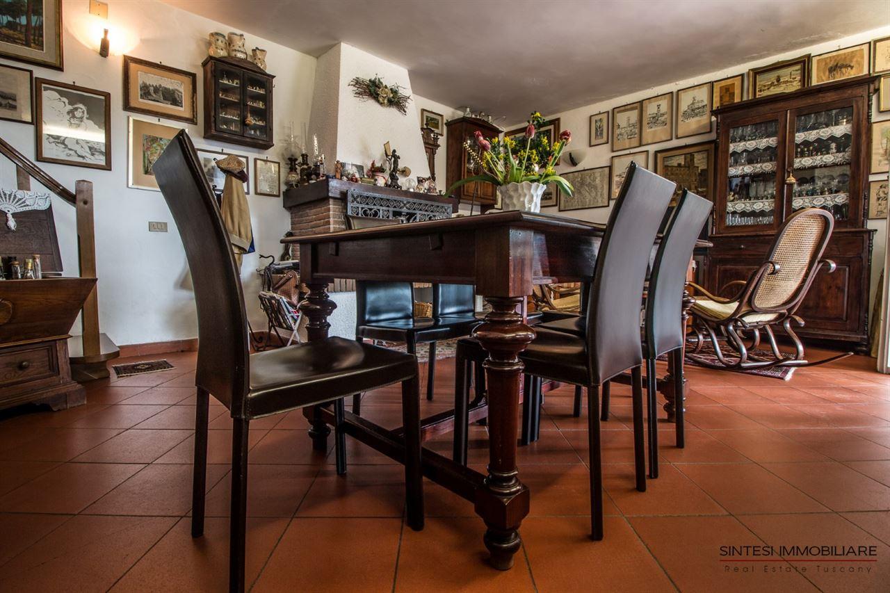 Vendita Immobili Case al mare , Splendida villa in vendita in ...