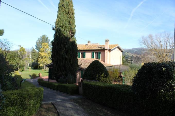proprieta-ottocentesca-vendita-toscana-montescudaio