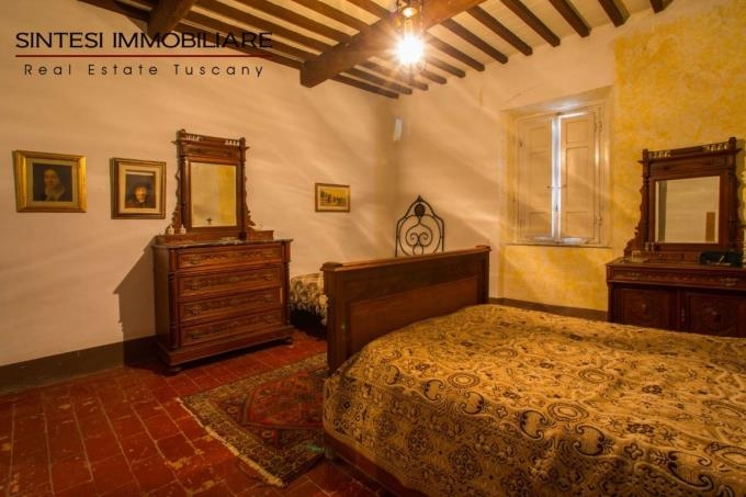 camera-autentica-villa-d'epoca-in-vendita-toscana-pisa-santa-luce
