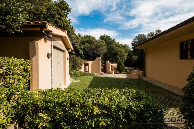 box-esclusiva-villa-in-vendita-toscana-livorno-quercianella