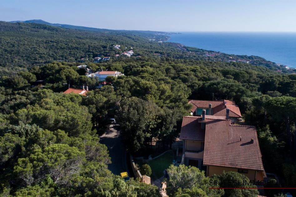 porzione-villa-di prestigio-in-vendita-toscana-costa-livorno