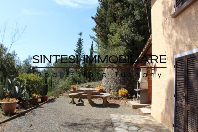 vista-sud-autentico-casale-rustico-in-vendita-toscana-pisa-Riparbella