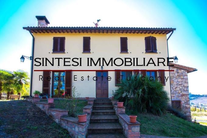fattoria-con-vigneti-oliveti-cantina-in-vendita-toscana-pisa-lari-casciana-terme