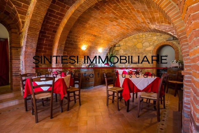 cantine-originali-bellissima-fattoria-con-vigneti-e-oliveti-in-vendita-toscana-pisa-casciana-lari