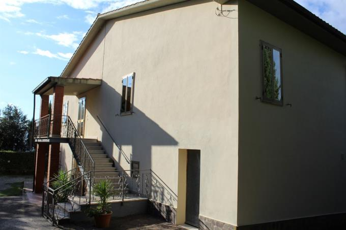 villa-con-3-camere-in-vendita-toscana-pisa-santa-luce