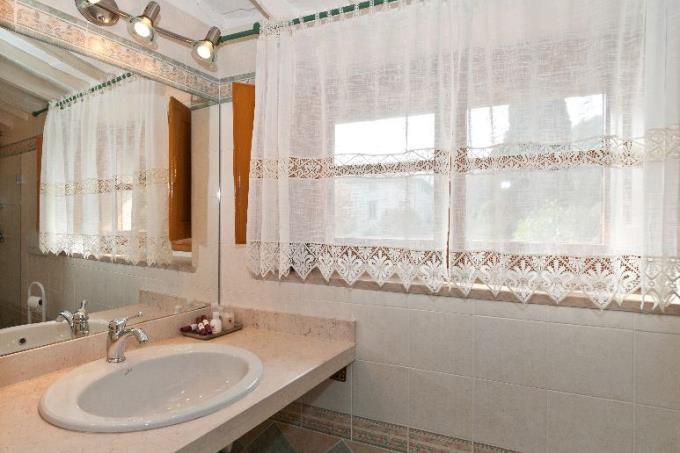 Villa-Gianna-12_small.jpg