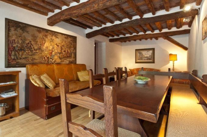 Villa-Gianna-24_small.jpg