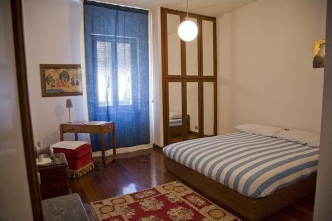 villa-sul-mare-vendita-toscana-costa-livorno