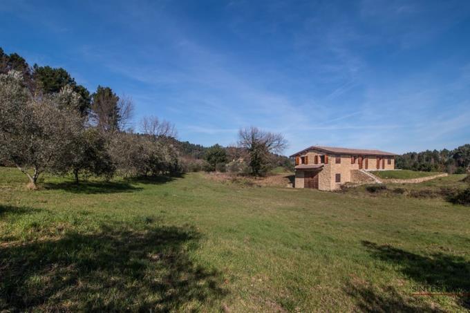 antica-fattoria-con-villa-ottocentesca-in-vendita-toscana-pisa-campagna-volterra