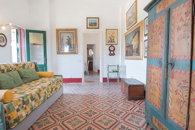 antica-villa-di-lusso-in-vendita-in-toscana-costa-campagna-livorno