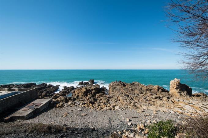 appartamento-a-picco-sul-mare-toscana-livorno-castiglioncello
