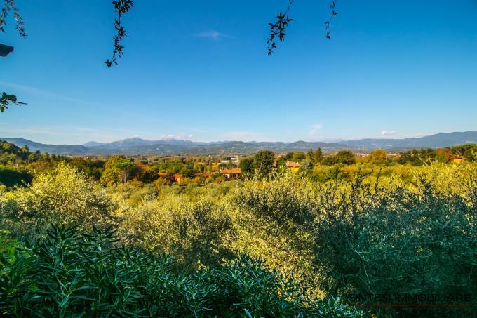 vista-montagne-apuane-villa-vicino-mare-in-vendita-toscana-lucca