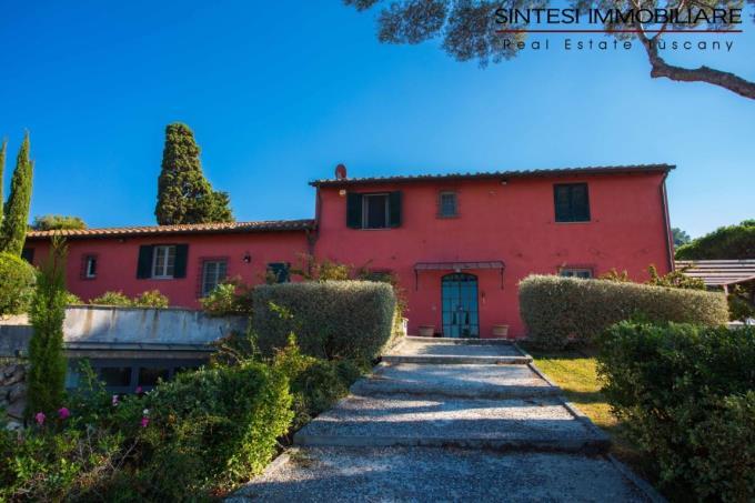 autentico-casale-settecentesco-con-piscina-in-vendita-in-toscana-costa-livorno
