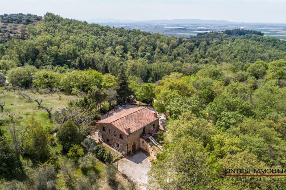 casale-di-prestigio-ristrutturato-in-vendita-tuscany-livorno-suvereto