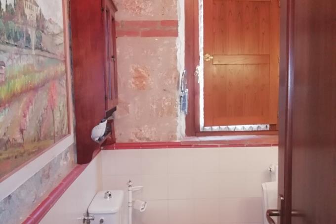 bagno-casale-con-vista-mare-in-vendita-toscana-maremma-grosseto