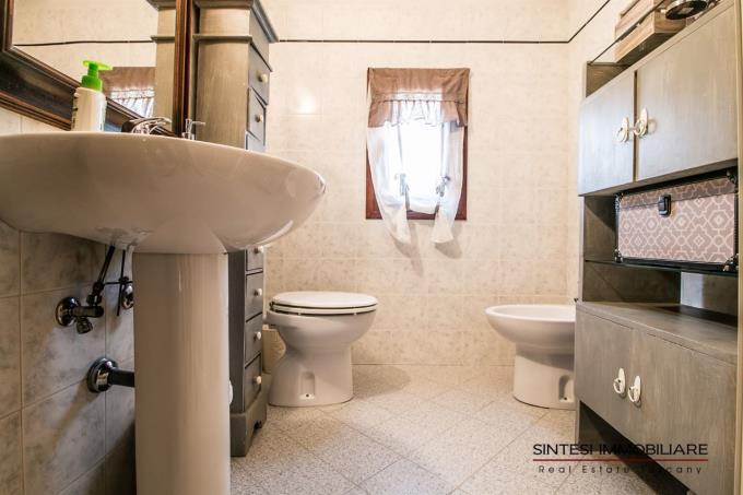 bagno-casale-ristrutturato-in-vendita-toscana-livorno-suvereto