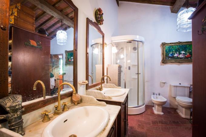 bagno-casale-settecentesco-vendita-toscana-maremma