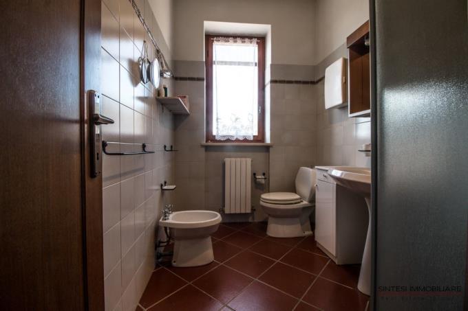 bagno-casale-vista-mare-in-vendita-toscana-pisa-monteverdi-marittimo