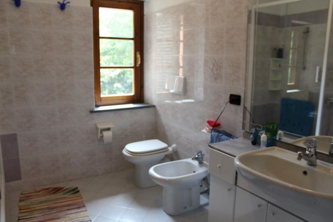 bagno-prestigioso-rustico-vendita-toscana-pisa