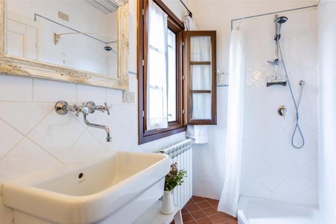 bagno-casale-con-piscina-vicino-mare-in-vendita-toscana-maremma-suvereto