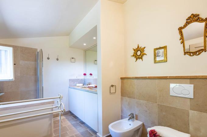 bagno-dimora-d'epoca-con-piscina-in-vendita-toscana-livorno-suvereto