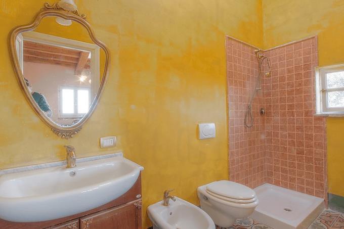 bagno-casale-di-lusso-in-vendita-toscana-costa-campagna-livorno