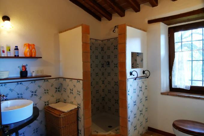 bagno-prestigiosa-tenuta-con-2-casali-in-vendita-toscana-sud-maremma-scansano