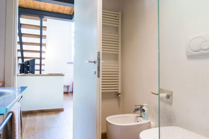 bagno-esclusivo-fienile-ristrutturato-in-vendita-toscana-pisa-crespina