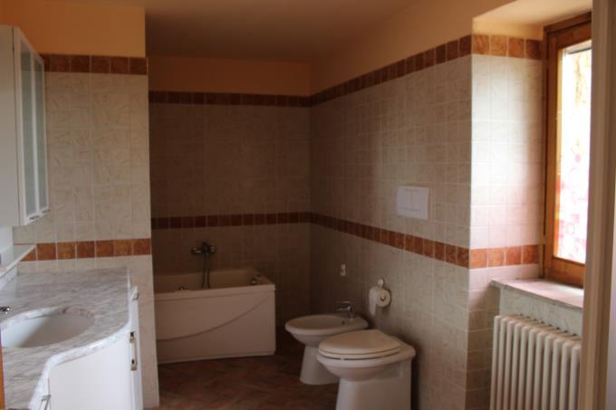 bagno-casale-di-prestigio-vicino-Spa-in-vendita-toscana-grosseto-saturnia