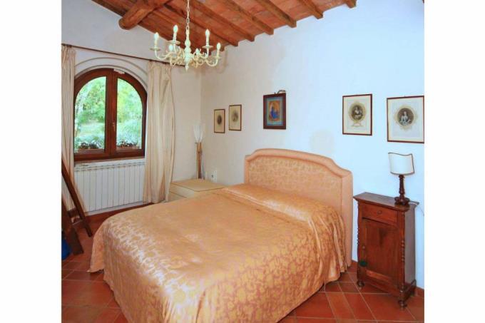 camera-padronale-rustico-casale-in-pietra-in-vendita-toscana-livorno-suvereto