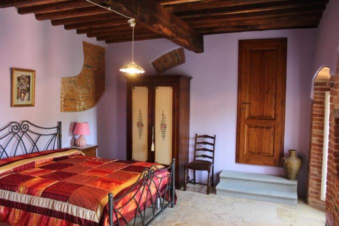 guesthouse-incantevole-casale-ex-mulino-con-piscina-in-vendita-toscana-pisa-fauglia