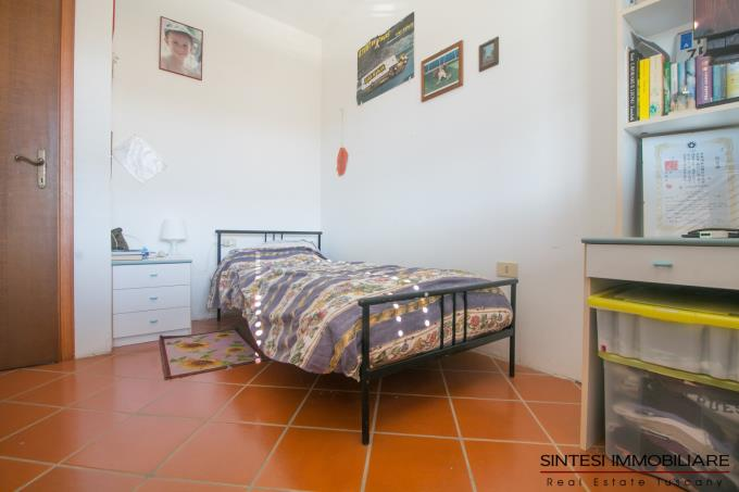 camera-tenuta-villa-piu-stalla-vicino-mare-in-vendita-toscana-tra-suvereto-e-castagneto-carducci