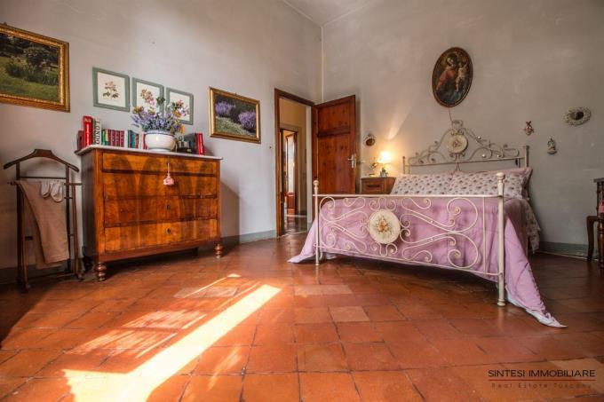 camera-villa-antica-della-tenuta-in-vendita-in-toscana-pisa-terricciola