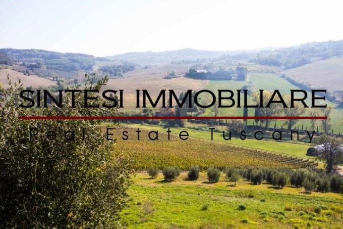 bellissima-fattoria-in-vendita-in-toscana-casciana-terme-lari