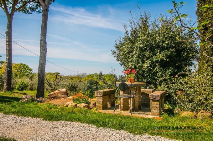belvedere-rustico-in-pietra-ristrutturato-in-vendita-toscana-livorno-suvereto