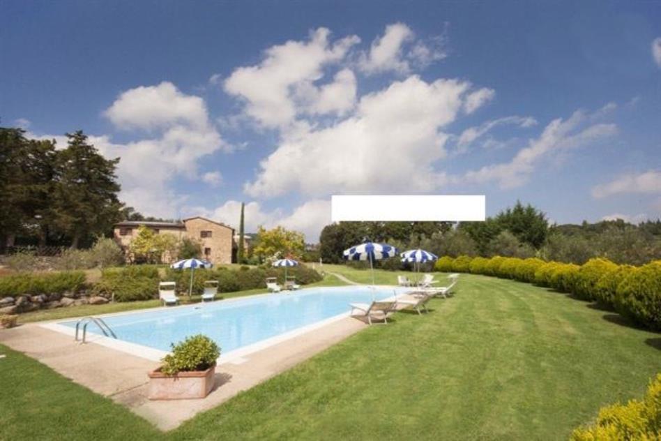 esclusivo-casale-ottocentesco-con-piscina-in-vendita-toscana-pisa-chianni