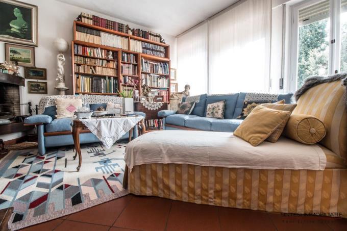 incantevole-villa-vista-mare-in-vendita-toscana-costa-livorno