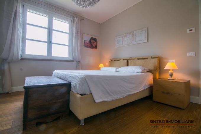 camera-con-bagno-privato-villa-di-charme-in-vendita-toscana-costa-livorno-bolgheri