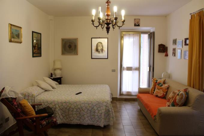 camera-doppia-casale-in-vendita-toscana-pisa-santa-luce