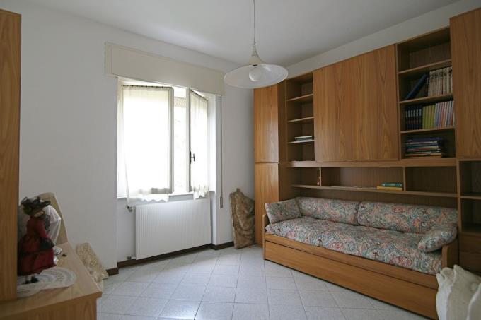 camera-doppia-villa-in-vendita-Versilia-Pietrasanta