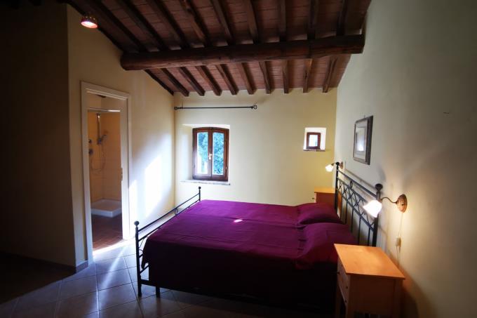 camera-guesthouse-tenuta-di-lusso-con-6-camere-piscina-in-vendita-toscana-pisa-volterra
